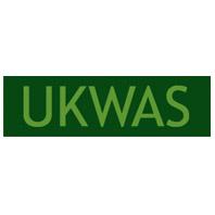 UKWAS