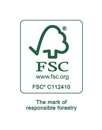 FSC Forest Certification