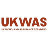 UKWAS UK Woodland Assurance Standard